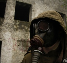 photo gallery S.T.A.L.K.E.R. IV: Eto war